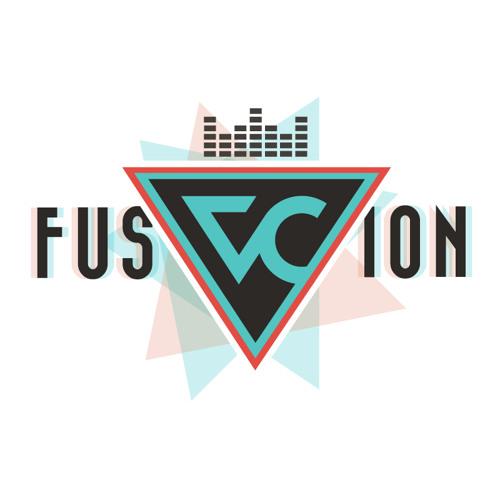 """""""Fusion"""" radioshow @ Kiss FM"""