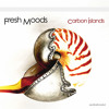 Fresh Moods - Senses - Carbon Islands No. 5 © 2013