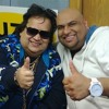Mr SiLK interviews Bappi Lahiri