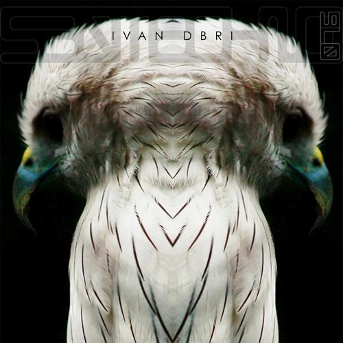Ivan Dbri - Lost Dreams (Sone's Redirection)