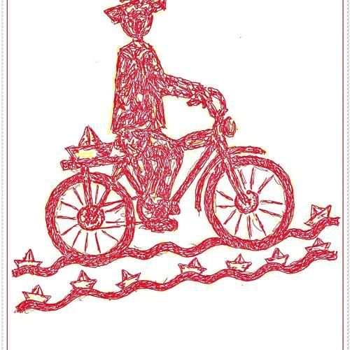 05 A Bicicleta