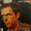 Peter Gabriel - Games without Frontiers (Zebo Edit)FREE DL