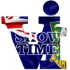 Download Really Up town - VI SHOW TIME Mp3