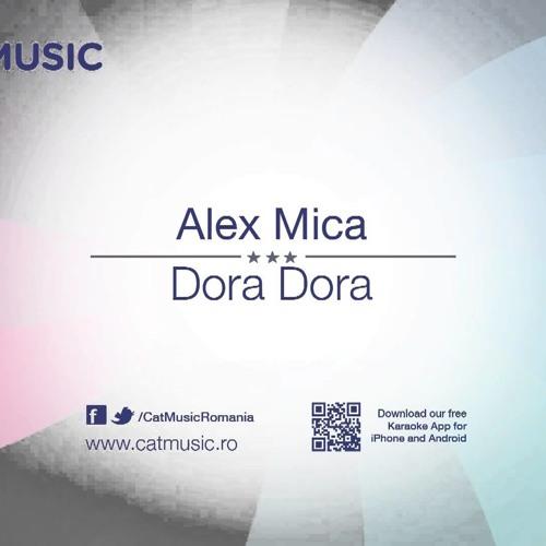 Alex Mica – Dora Dora (Hot Summer Remix 2k13)