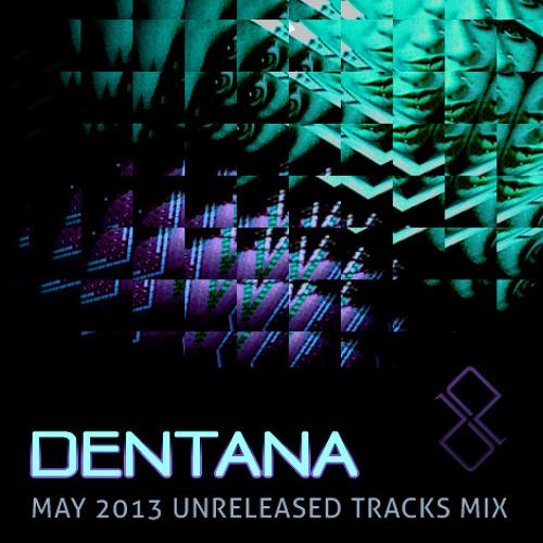 Dentana Promo Mix 2013