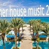 I LOVE HOUSE MUSIC SUMMER 2013