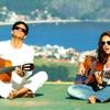 Abismo - Jorge Vercillo e Ana Carolina