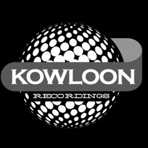 Hector Bastida - Cold (Diego Amido Remix) Cut [Kowloon Recordings]