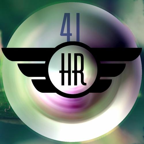 Helioscope Radio - Three Steps Intro