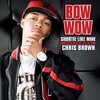 Bow Wow feat. Chris Brown - Shorty Like Mine [HFB aka Black Beat Remix]