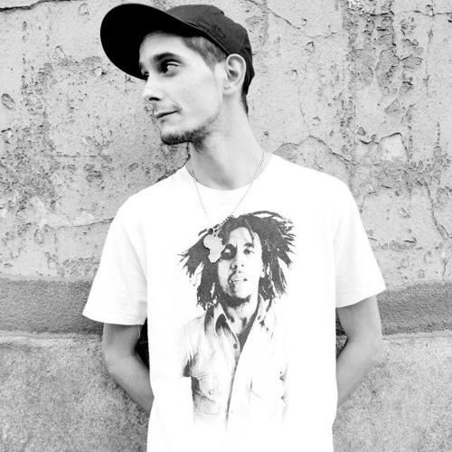 Bman Zerowan - DUBPLATE DJ COT - BREK YAH NEK (Busta Rhymes Homenage)