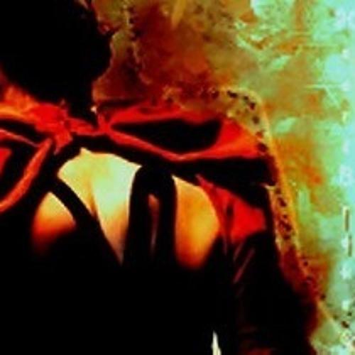 Teri Jhuki Nazar Murder 3 Soul Remix - Dj Reshwan