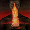 I Awake - Inferno