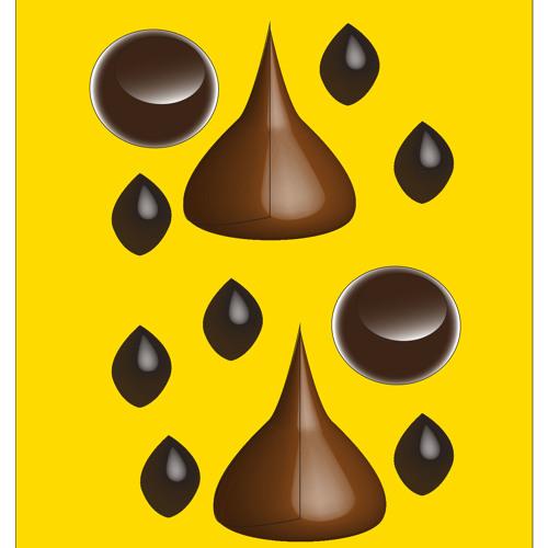 The Language of Chocolate
