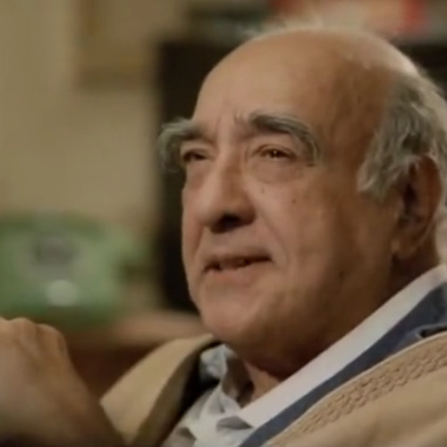 احمد حلمي ويوسف داوود - من فيلم عسل اسود