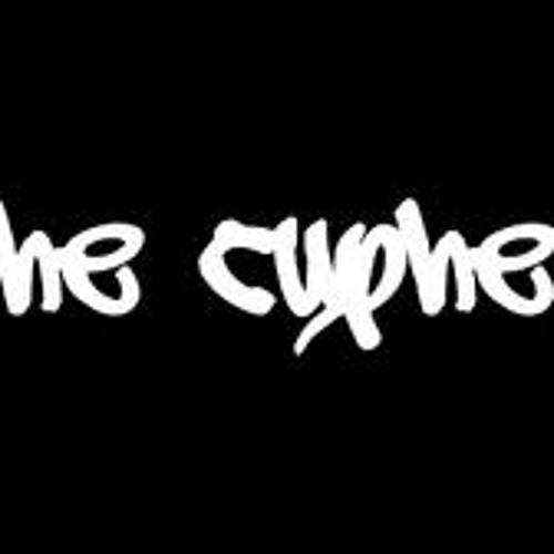 The Cypher Pt. II by Fred-Ex Feat. RSiN [Prod. by FredExMusic on SoundCloud].