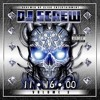 Diamonds when I swang-DJ SCREW/FAT PAT SAMPLE Prod. by Weso-G