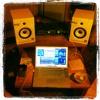 JonIsenhower_Mix_LizColbySound_OhBaby_GearfestPuremixContest