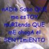 MIX  NADIE SABE   DJ MIX ICA-PERU  -13