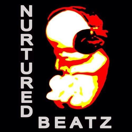 Gravis (NBR Dub) Mixcut from Fathom Audio Kane FM Show