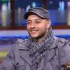 Maher Zain | Muhammad(pbuh) From Al Hayat Youm interview
