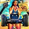 FatalicSounds - RumBar RacksCity Mixtape