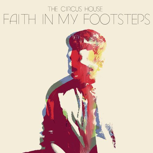 Faith in My Footsteps