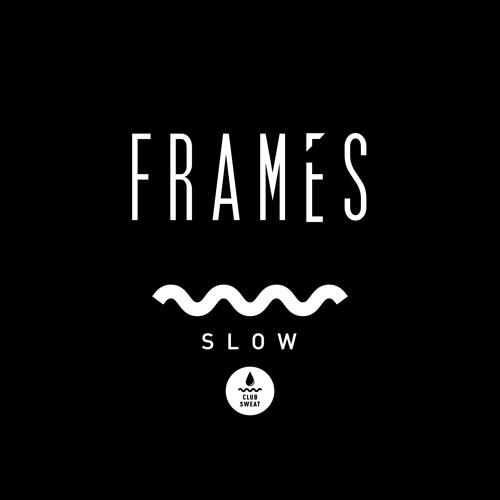 Frames - Slow (Moonbase Commander Remix)