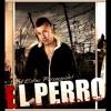 TE VAS - EL PERRO // ESTRENO // MAYO 2013 // DESCARGA EN RZCMUSIC.COM.AR Portada del disco