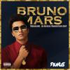 Bruno Mars - Treasure (Dj Rukus 100-116 Transition) [Clean]