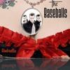 The Baseballs - Umbrella (Carlos Aguilera Remix)