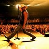 KS95.1FM Kenny Chesney's No Shoes Nation Tour TIcket Giveaway Promo