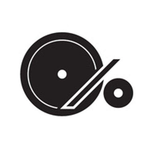 Zero-Percent Sektion 3 PROMO // Mixed by Catacomb [Sept. 21, 2012 @ Li'ly Lounge]