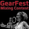 'Oh Baby'by Liza Colby (mixed by sanjoy ghosh)for GearfestPuremixContest