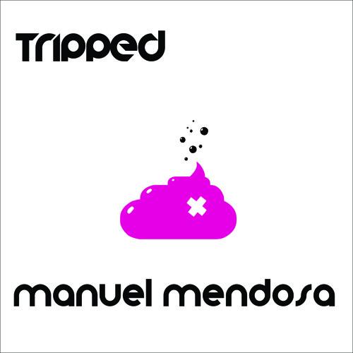 Manuel Mendosa - The Big And The Bass (Original Mix)