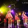 JKT48 - Bingo