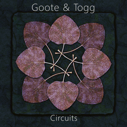 Goote & Togg - Tera Riff (Free Download)