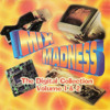 MIX MADNESS - THE SUMMER OF 91 MIX
