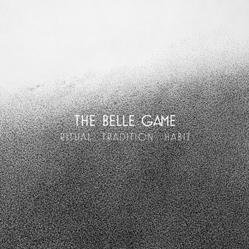 The Belle Game - River (Woodhead Remix) Free DL