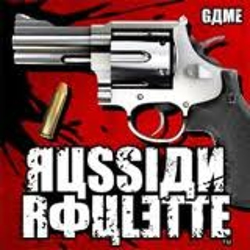 Russian Roulette By Kid Kid ENT