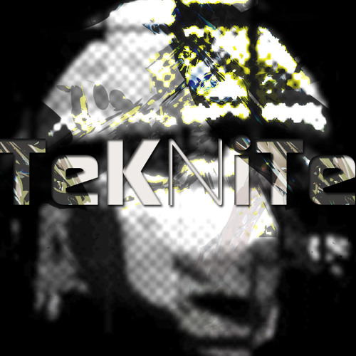 The Core [CLIP] - 2013 Dubstep by TeKNiTe