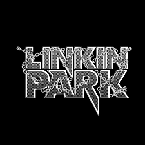Linkin Park - Numb 2K13 (Dj Furiouz Booty Mash)