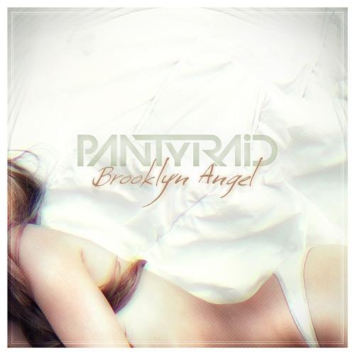 PANTyRAiD - Brooklyn Angel - Free PillowTalk DL