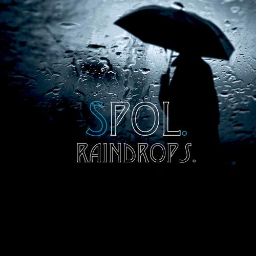 Raindrops (Original Mix) - Free Download