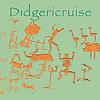 06 Didgeriblues - Didgericruise