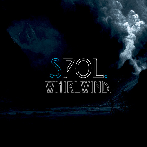 Whirlwind (Original Mix) - Out Now!