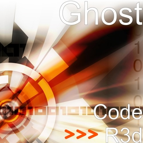 Code R3d