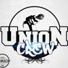 Me Enamore- Soner Uc Ft Masth (Union Crew) mp3