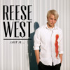 Thank You - Reese West
