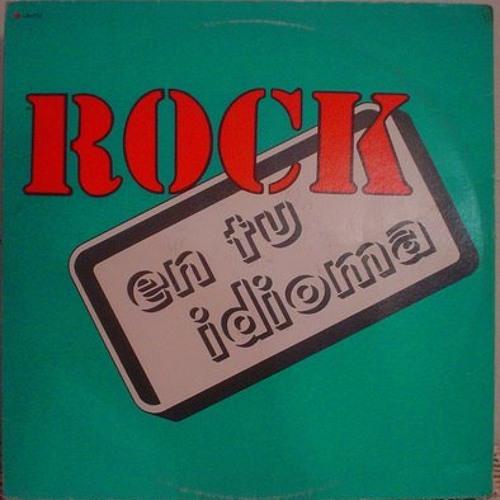 100 Minutos de Rock en Español - Diego Alonso Music (Set grabado en vivo )
